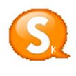 舒克高清视频下载软件 V2.9官方版(视频下载工具)