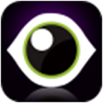 大眼影院for iPhone8.0(智能影院)