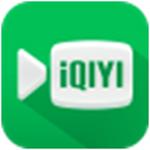 爱奇艺啪啪奇for iPhone7.0(短视频社区)