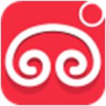 好运日历for iPhone7.0(智能日历)
