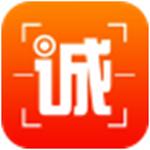 诚品快拍for iPhone7.0(商品查询)