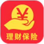 理财保险for iPhone6.0(投资理财)