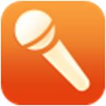 麦唱for iPhone6.0(社区K歌)