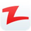 快牙for Android4.1(数据分享)