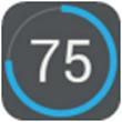 办公套件阅读器for Android5.3.2(办公效率)