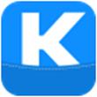 口袋办公for Android4.1(移动办公)