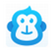 猩猩助手安卓模拟器 V3.6.3.1官方版(安卓模拟器下载)