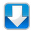百度图片批量下载 V9.0.3.3276绿色版(图片下载工具)