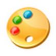 PicPick V4.0.8中文版(截图工具)
