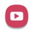VST直播 V1.7.0绿色版(电视节目直播软件)