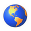 蚂蚁浏览器 V9.0.0.363官方版(MyIE9浏览器)