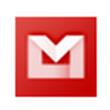 WPS邮箱 V2015.10.19.000官方版(WPS邮件客户端)