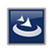 桌面数据库 V2015.11.001免费版(数据库管理与制表平台)