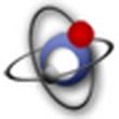 MKVToolnix x64中文版 v9.7.0