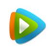 腾讯视频播放器2015 V9.10.1059.0官方正式版(视频播放器)