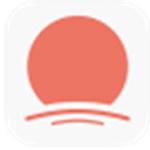 冬日中医for iPhone7.0(在线问诊)