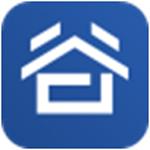 谷居创意家居for iPhone7.0(家居平台)