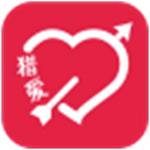 猎爱for iPhone7.0(婚恋约会)