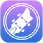 酷贝斯for iPhone7.0(乐器模拟)
