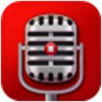 爱唱for iPhone5.1(掌中乐器)
