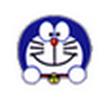 晨风QQ聊天机器人 V3.88.0.3官方免费版(聊天软件)