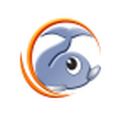 RapidTyping Typing Tutor V5.0.364.106绿色版(打字练习软件)