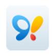 91手机助手官方版 v6.0.6.17