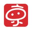 京东商家助手 V4.3.1.0官方版(京麦卖家工作台)