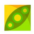 PeaZip x64位 V5.8.1官方中文版(压缩管理软件)