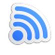 WiFi共享大师 V2.2.0.8官方版(wifi热点)
