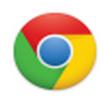 谷歌浏览器2015 V46.0.2490.80官方稳定版(Google Chrome)