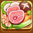 开心火锅店for iPhone6.0(角色经营)
