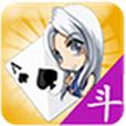 拳皇斗地主for iPhone6.0(益智棋牌)
