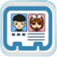 人脸检测for iPhone4.3.1(休闲娱乐)