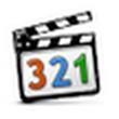 K-Lite Mega Codec Pack英文版 V12.5.7 Beta