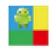 文卓爷安卓模拟器 V2.9.0官方版(Windroye)