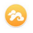 seafile V4.4.2官方版(文件同步软件)