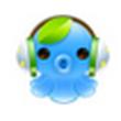 Dudu嘟嘟语音 V3.2.87.0官方免费版(聊天工具)