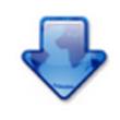 TubeDigger 5.4.4 官方中文版下载(网页视频下载工具)