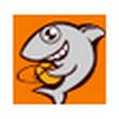 斗鱼tv直播伴侣 V1.2.8.6官方版(直播辅助软件)
