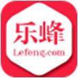 乐蜂网for iPhone7.0(女妆购物)