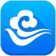 知天气-福建for iPhone7.0(掌上气象)