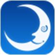 催眠大师for iPhone7.0(睡眠健康)