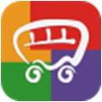 爱帮公交for iPhone6.1(公交导航)