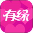 有缘for iPhone6.1(婚恋相亲)