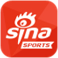 新浪体育for iPhone6.0(赛事直播)
