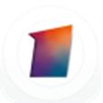 第一财经for iPhone6.0(财务新闻)