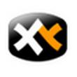 XYplorer V15.80.0200官方版(多标签文件管理器)