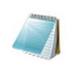 恶意网站Hosts屏蔽文件 2015.10.26绿色版(网站屏蔽工具)