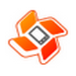 靠谱助手安卓模拟器官方版 V5.5.2782